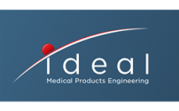 Logo Ideal Medical